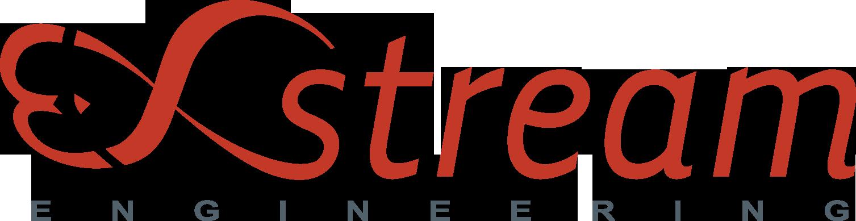 EXStream-logo