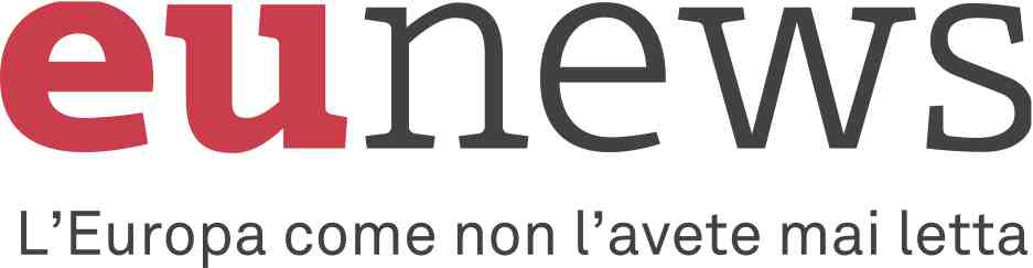 Eu-news-logo