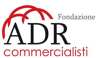 adr-commercialisti-logo