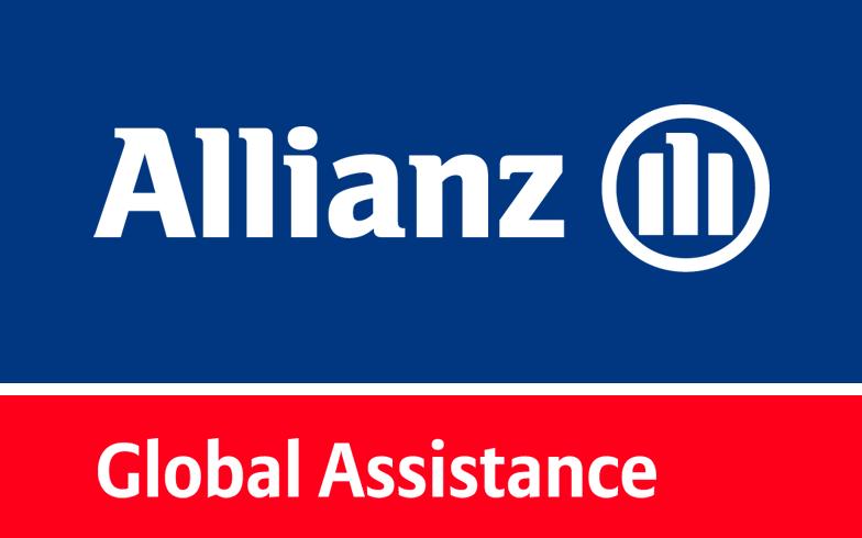 allianz-logo-2