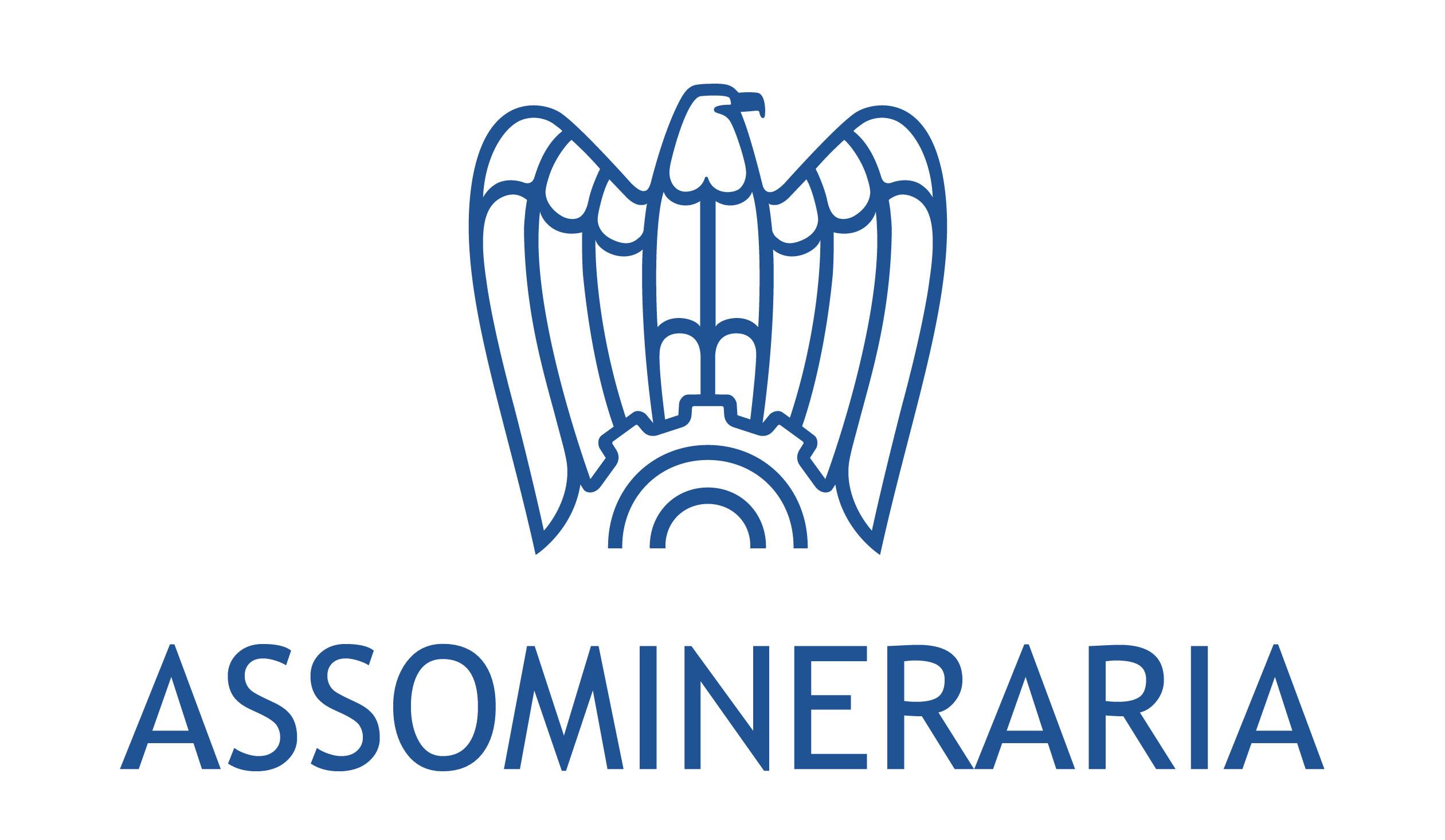 assomineraria-logo