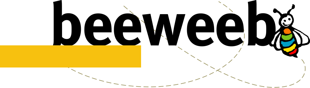 beeweeb-logo