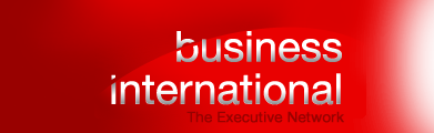 business-international-logo