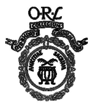 othorino-collegium-laringo-logo